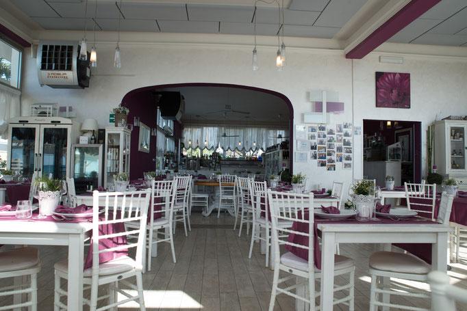 miglior ristorante roma
